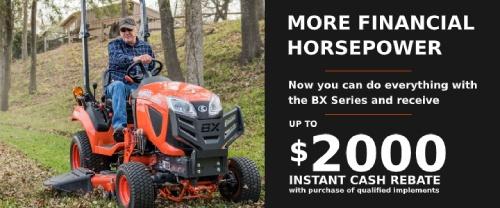 bx-series-promo-image